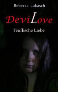 DeviLove - Rebecca Lukasch