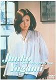 コッキーポップ・コレクション Vol.2 [DVD]