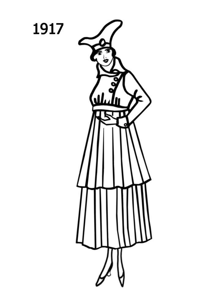http://www.fashion-era.com/images/Silhouettes/1917suit2skrtcen1000.jpg