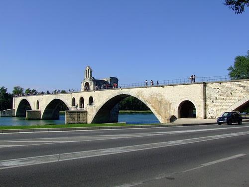Avignon 016