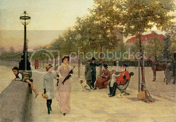 walk-along-the-embankment-at-chelsea-frederick-brown