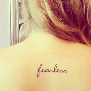 tatuajes-para-mujeres-51