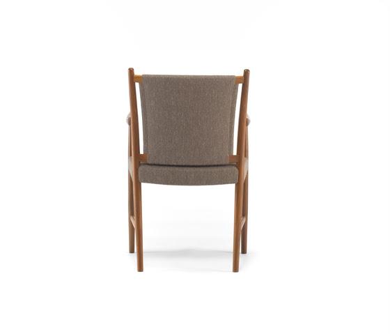 Jk Home Furniture Inc Decoration Access