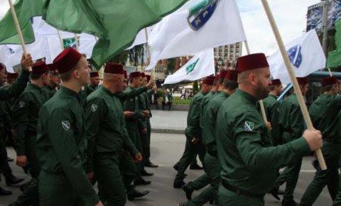 muftijina-vojsk