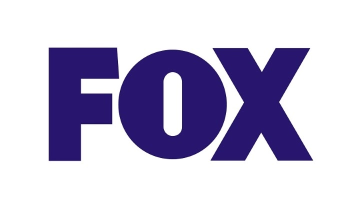 FOX 2020 Fall Schedule + Bob's Burgers Renewed *Updated with Full Press Release*