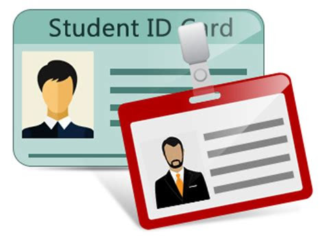 student id cards maker software creates multiple student