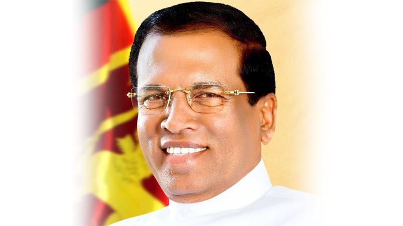 Agriculture renaissance this year - President