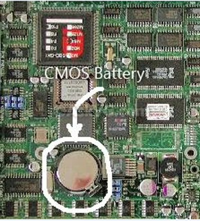 locate-cmos-battery