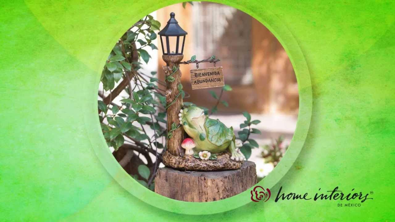 Watch Online Free Venta De Cuadros De Home Interiors The