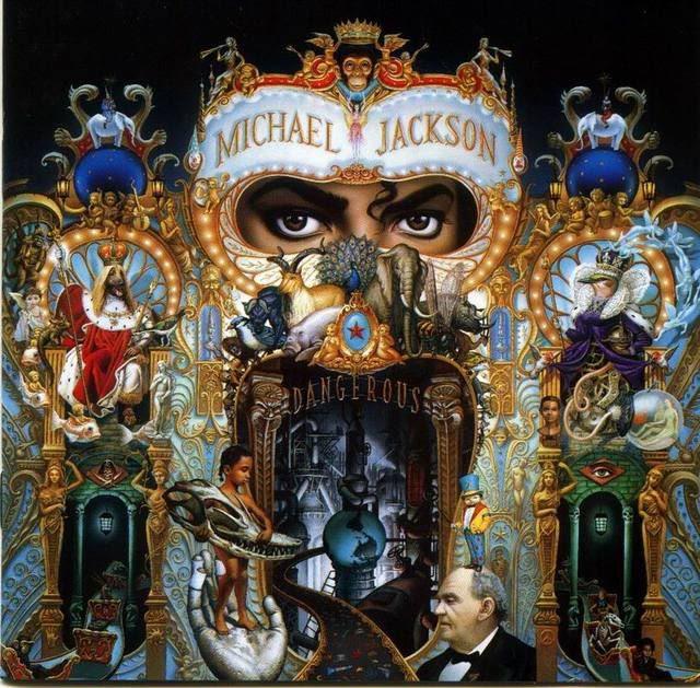 http://i159.photobucket.com/albums/t152/marqdaking/MJ%20Wallpapers/91DangerousAlbumCover.jpg