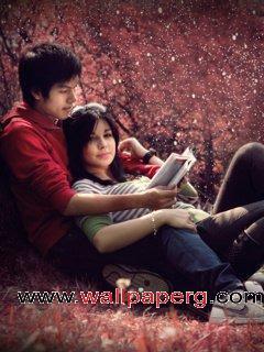 9400 Koleksi Love Romantic Wallpaper Images Download HD Terbaik