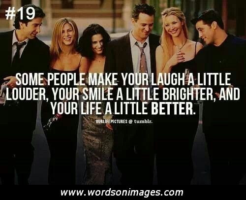 Movie Quotes About Best Friends Quotesgram Friendship Quotes