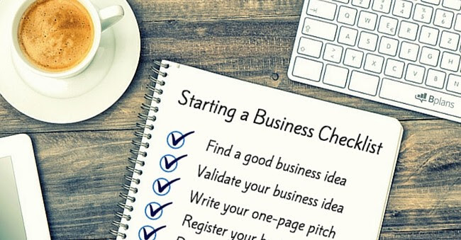 Image result for starting a business