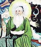 secret of golden flower lao tzu