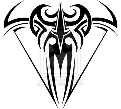 aries  sagittarius tattoo