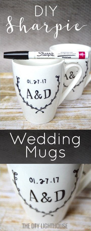 Best 25  Homemade wedding gifts ideas on Pinterest   Fun