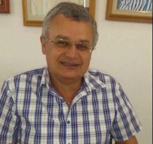 Dr-Adauto-e1493156895747