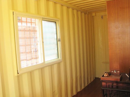 Office_Cum_Home_Container_Interior4
