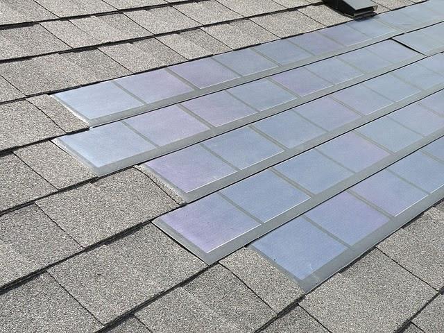 Solar_Roof_Shingles
