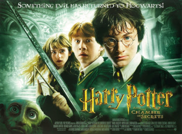 File:Harry Potter and the Chamber of Secrets movie.jpg