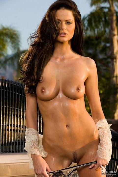 Beth Williams Nude Pics (@Tumblr) | Top 12 Hottest