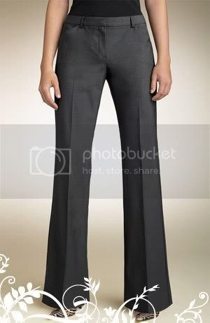maxtailor.jpg picture by Deathbutton