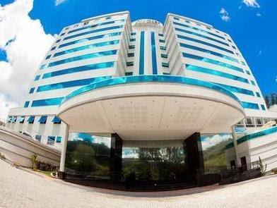 Premier Parc Hotel Discount