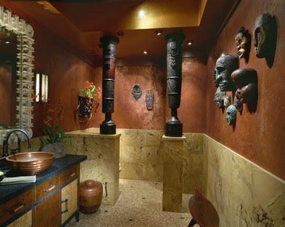 Amarillo Strip Clubs
