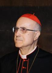 Tarcisio Bertone