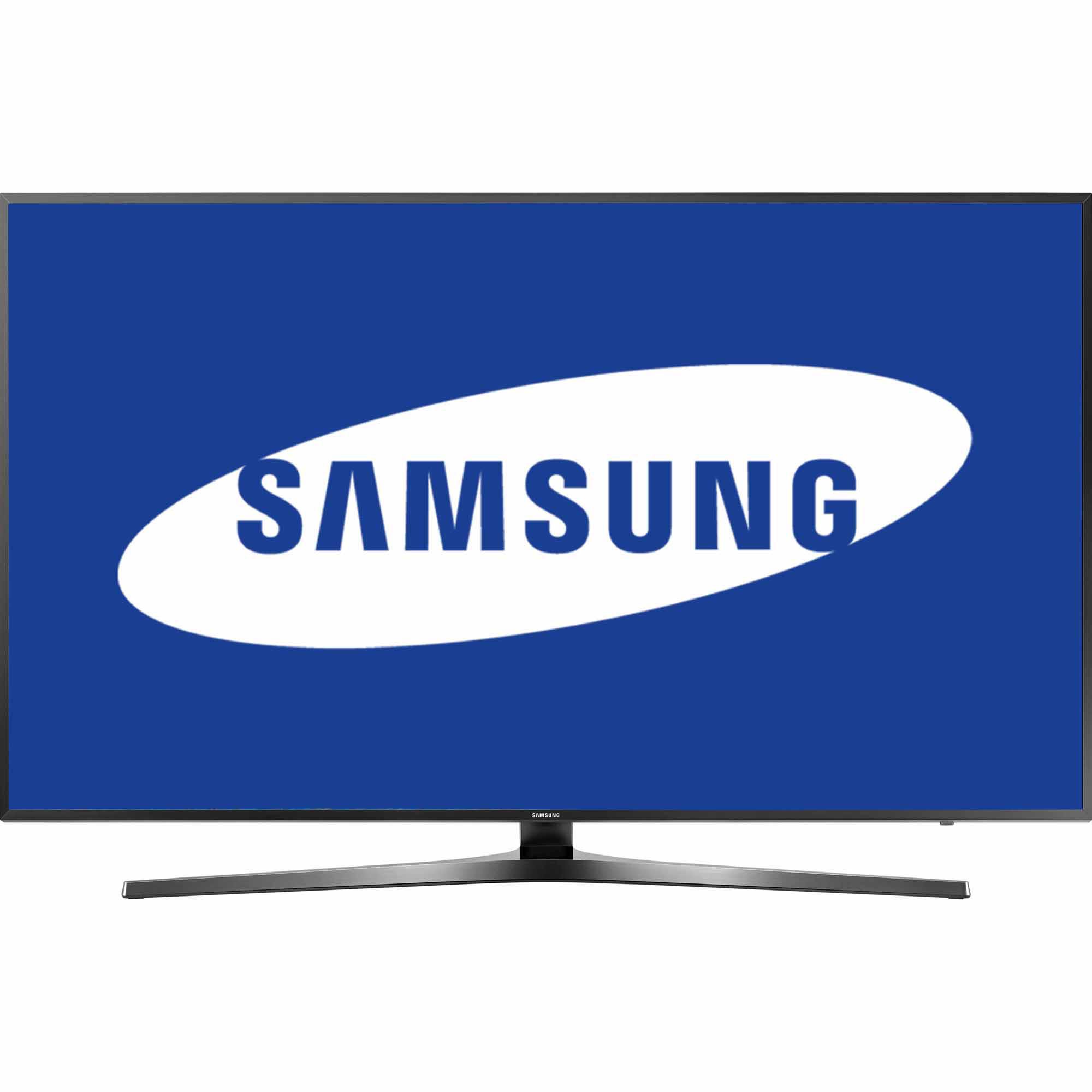 Samsung 65 Class 4K Smart Ultra Hdtv - UN65KU7000