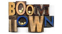 presale password for Cirque Mechanics: Boom Town tickets in Rama - ON (Casino Rama)
