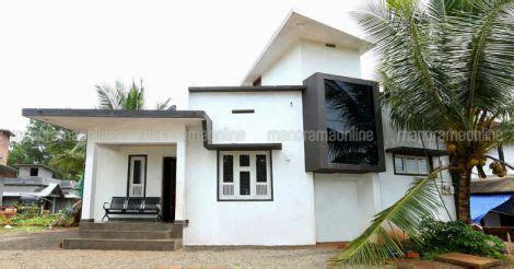 lakh budget house