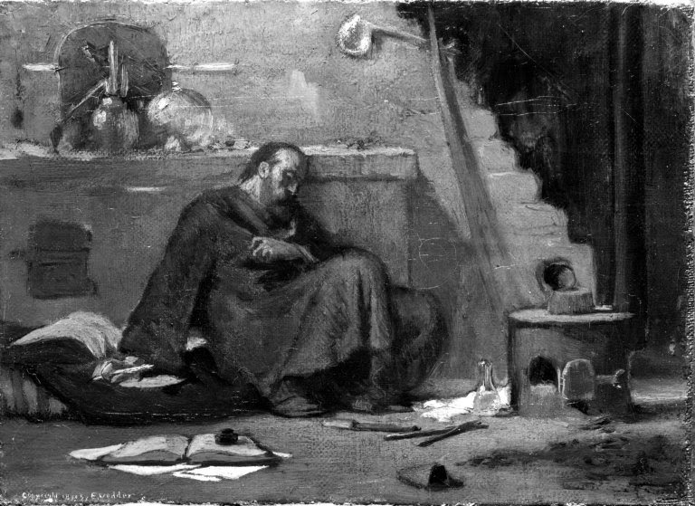 http://upload.wikimedia.org/wikipedia/commons/0/03/Brooklyn_Museum_-_Study_for_The_Dead_Alchemist_-_Elihu_Vedder_-_overall.jpg