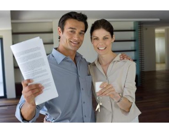 How to Apply for HOPE for Homeowners Act of 2008