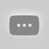 Fiverr Social Media Marketing Skill Test | Fiverr Social Media Marketing Test Answers | Social Media Marketing by VDCS Global