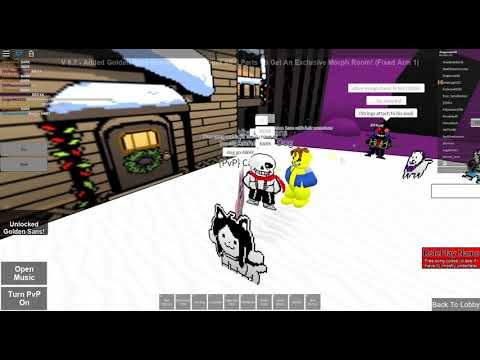Dreamtale Megalovania Roblox Id Codes Robux Get More Robux