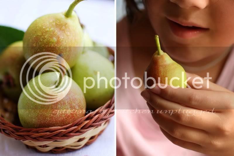 mini pear1
