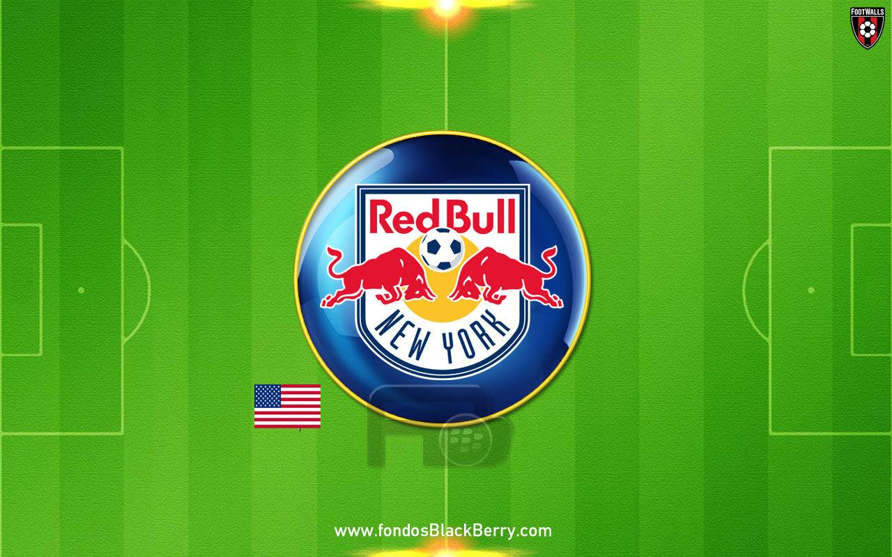 New York Red Bulls Wallpaper 18 Football Wallpapers