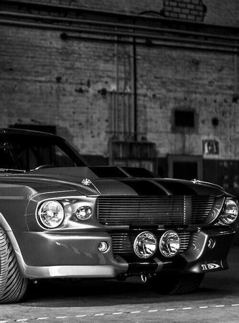 15 best Mazda RX8 Engines images on Pinterest | Engine