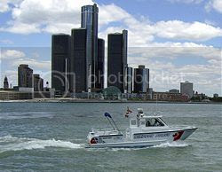 Things to do in Windsor Ontario
