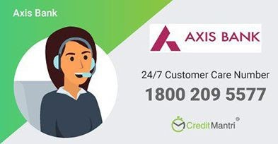 axis bank multi currency card customer care number india