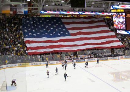 US Flag, US Flag
