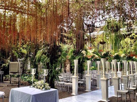 Fernwood Gardens   Quezon City, Metro Manila