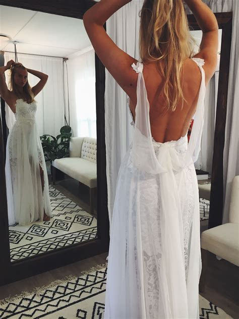 Hollie 2.0 in 2019   Wedding   Wedding dresses, Wedding