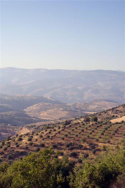 Fichier:Hills of Gilead.jpg