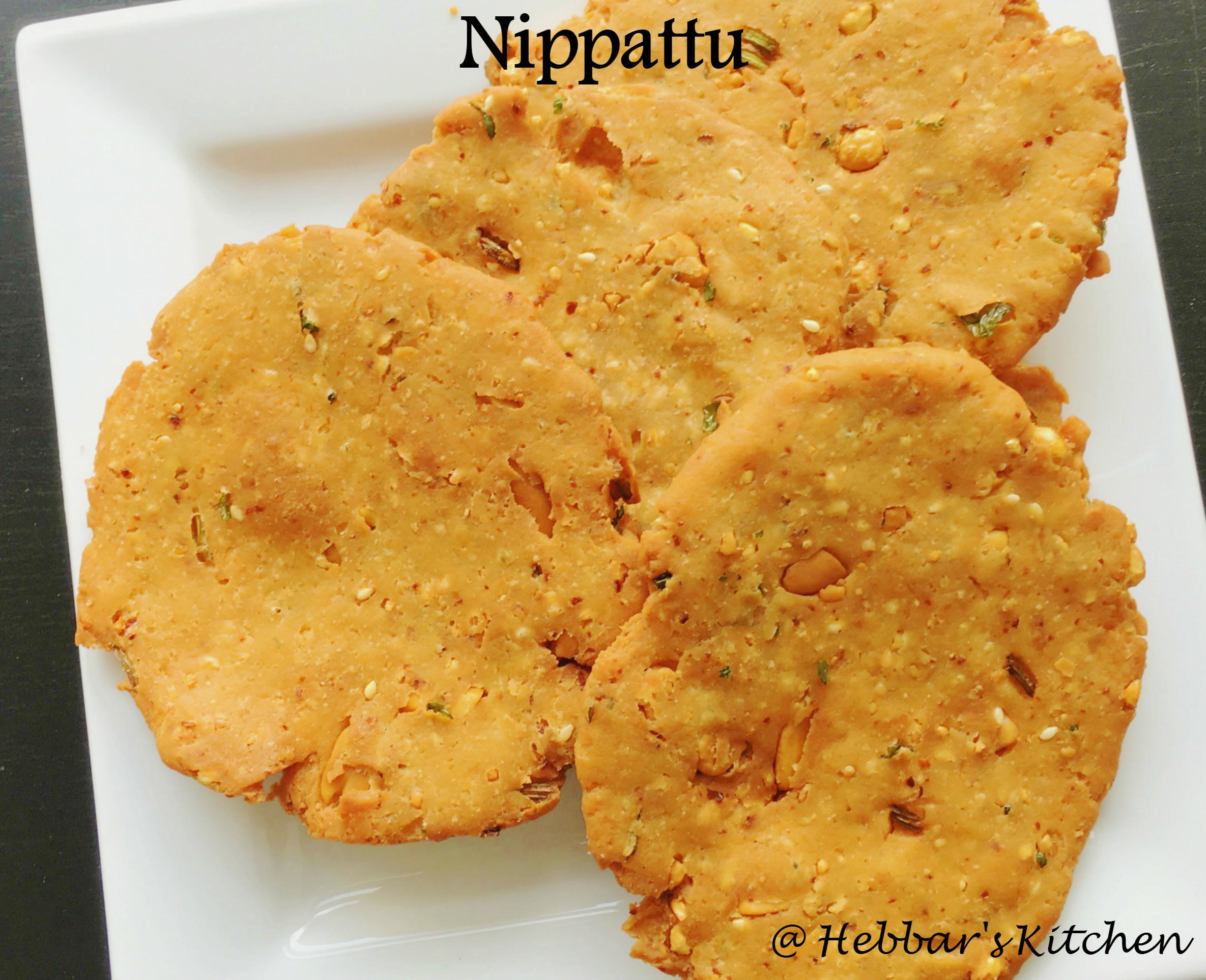 goli baje recipe / mangalore bajji recipe - Hebbar's Kitchen