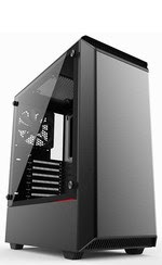 Best Custom Built Pc For Video Editing And Rendering