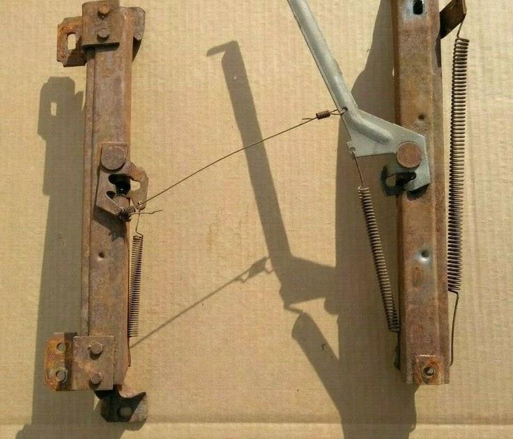 1978 Malibu Steering Column Wiring Harness