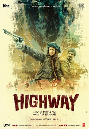 Highway_Hindi_Film_Poster