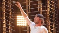 presale password for Dierks Bentley tickets in New York - NY (Irving Plaza powered by Klipsch)